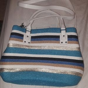 Handbags - Super clean like new purse